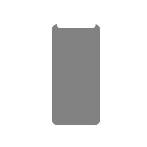 گلس گوشی سامسونگ Galaxy S9 مدل No Frame Privacy