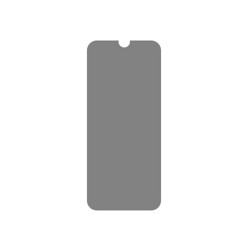گلس گوشی سامسونگ Galaxy A32 مدل No Frame Privacy