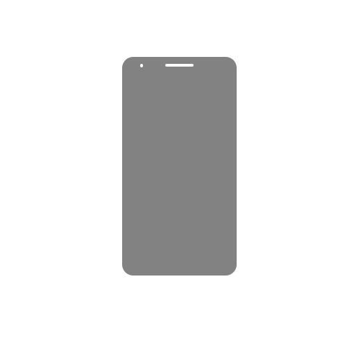 گلس گوشی سامسونگ Galaxy A2 Core مدل No Frame Privacy