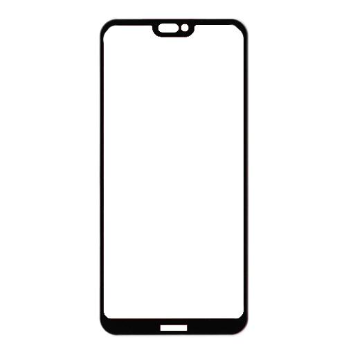 گلس سرامیکی گوشی هوآوی Nova 3e مدل تمام صفحه