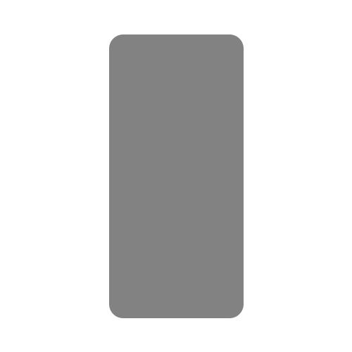 گلس گوشی سامسونگ Galaxy A80 مدل No Frame Privacy