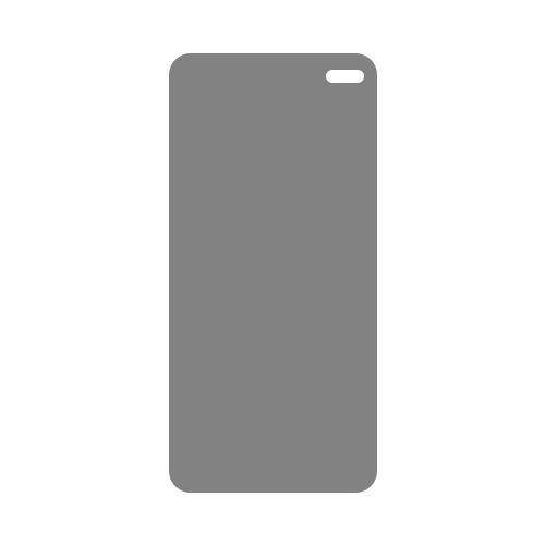 گلس گوشی سامسونگ Galaxy S10 Plus مدل No Frame Privacy
