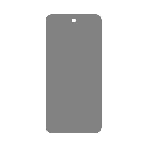 گلس گوشی سامسونگ Galaxy A52 5G مدل No Frame Privacy