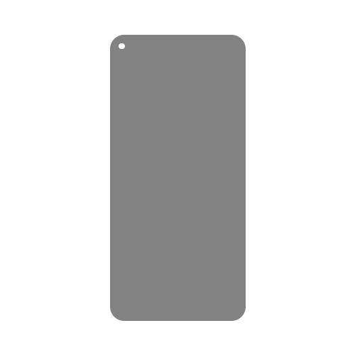 گلس گوشی شیائومی  Redmi Note 9 مدل No Frame Privacy