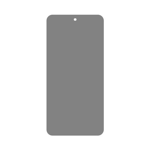 گلس گوشی شیائومی  Redmi Note 9S مدل No Frame Privacy