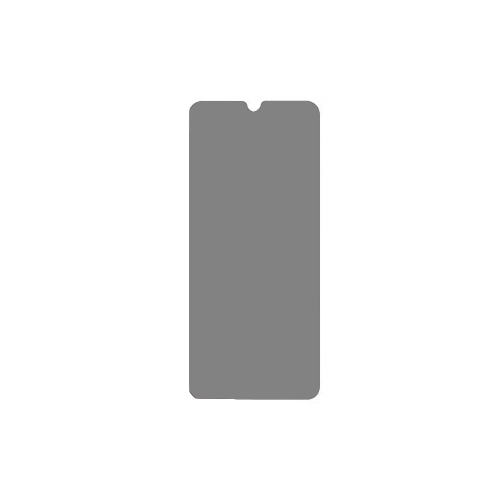 گلس گوشی شیائومی  Mi Note 10 Lite مدل No Frame Privacy