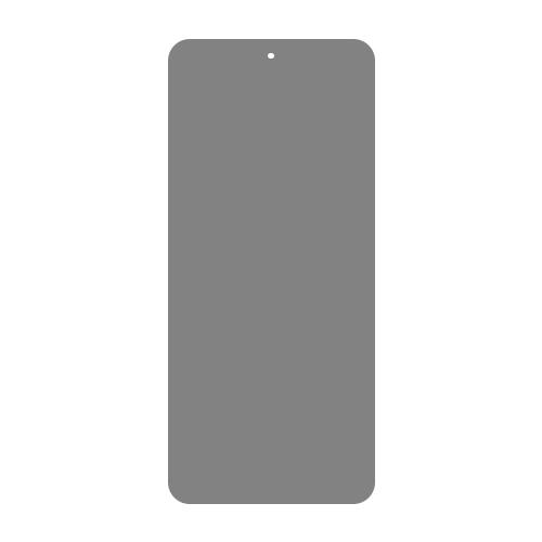 گلس گوشی شیائومی  Redmi Note 10 مدل No Frame Privacy