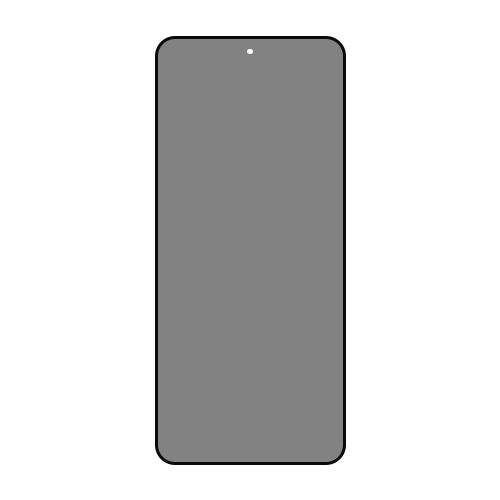 گلس سرامیک گوشی شیائومی Redmi Note 10 مدل پرایوسی