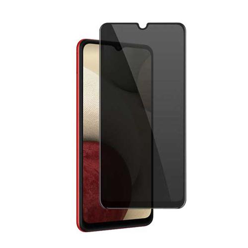 گلس سرامیکی پرایویسی گوشی سامسونگ A02s