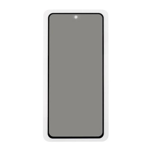 گلس سرامیک گوشی سامسونگ Galaxy A72 مدل پرایوسی