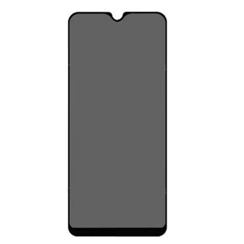 گلس سرامیک گوشی سامسونگ Galaxy F12 مدل پرایوسی