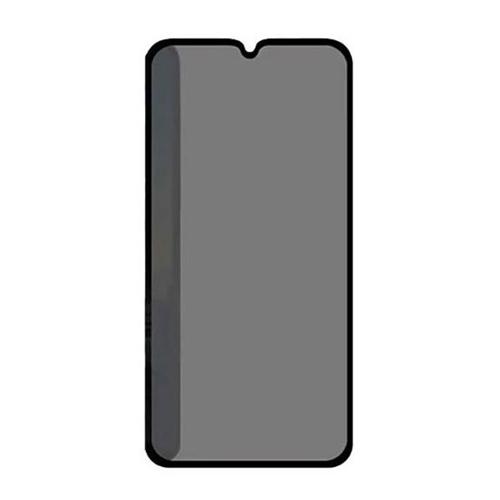 گلس سرامیک گوشی سامسونگ Galaxy M42 5G مدل پرایوسی