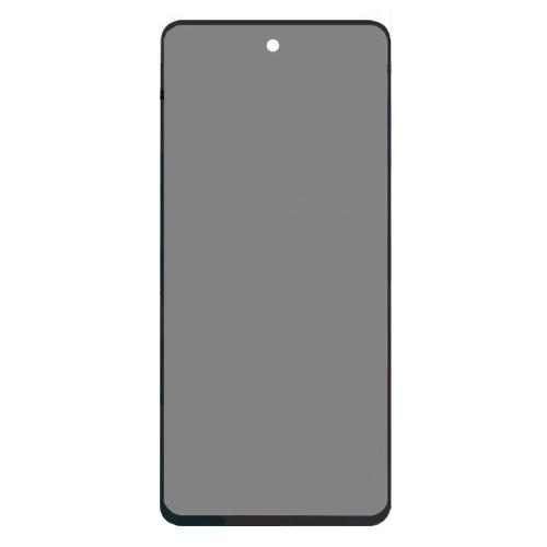 گلس سرامیک گوشی شیائومی Redmi Note 10 5G مدل پرایوسی