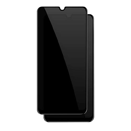 گلس سرامیک گوشی سامسونگ Galaxy A32 مدل پرایوسی