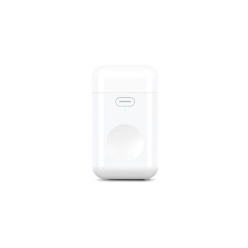 پاوربانک وایرلس اپل واچ VPG Cyberton Series WPB01