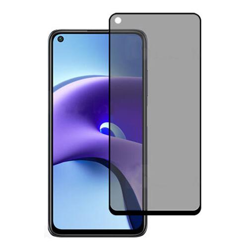 گلس سرامیک گوشی شیائومی Redmi Note 9T 5G مدل پرایوسی