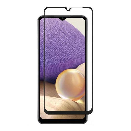 گلس سرامیکی گوشی سامسونگ Galaxy A32 5G مدل تمام صفحه
