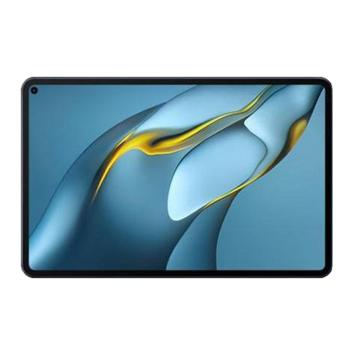 تبلت هوآوی  tab MatePad Pro 10.8 2021