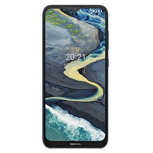 گوشی موبایل نوکیا C20 Plus