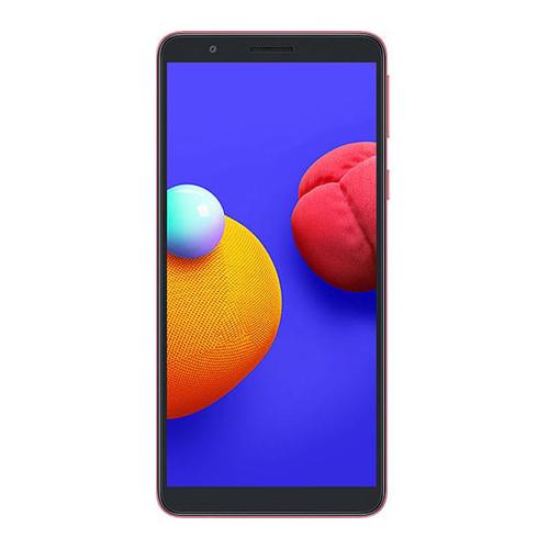 گوشی موبایل سامسونگ Galaxy M01 Core