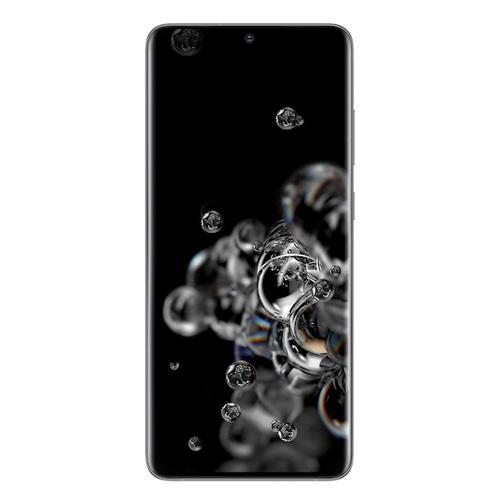 گوشی موبایل سامسونگ Galaxy S20 Ultra 5G ظرفیت 128 گیگابایت و رم 12 گیگابایت