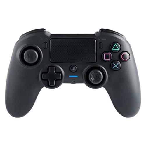 کنترلر بیسیم Nacon مخصوص PS4 مدل Asymmetric