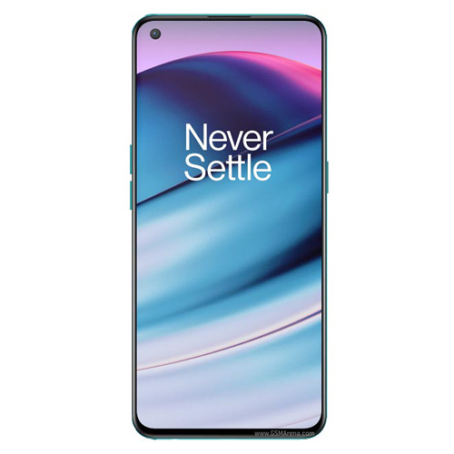 گوشی موبایل وان پلاس Nord CE 5G