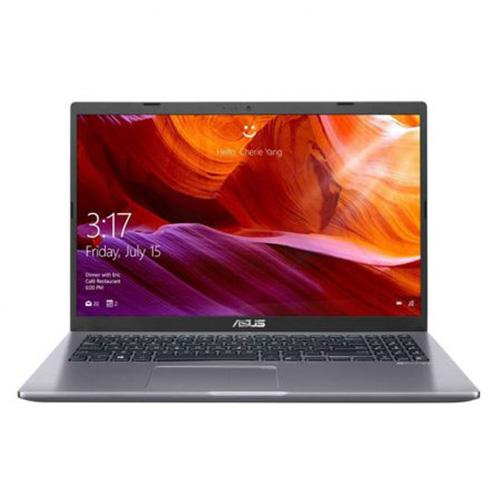 لپ تاپ 15 اینچی ایسوس مدل VivoBook R565MA پردازنده Pentium N5030 و رم 4GB