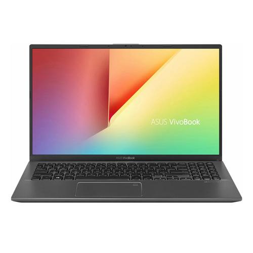لپتاپ 15 اینچی ایسوس مدل VivoBook R564JP پردازنده Core i7 و رم 8GB
