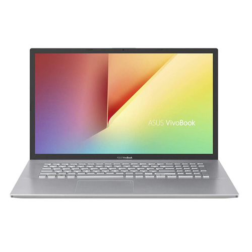 لپتاپ 17 اینچی ایسوس مدل VivoBook A712FB پردازنده Core i7 و رم 8GB
