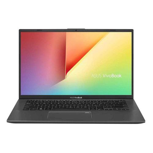 لپتاپ 14 اینچی ایسوس مدل VivoBook R427JP پردازنده Core i7 و رم 8GB