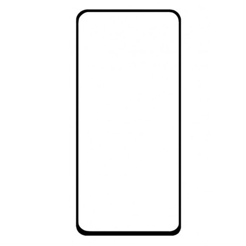 گلس سرامیکی گوشی سامسونگ Galaxy A52 مدل تمام صفحه