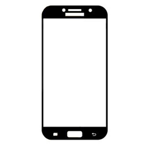 گلس سرامیکی گوشی سامسونگ Galaxy A720 مدل تمام صفحه