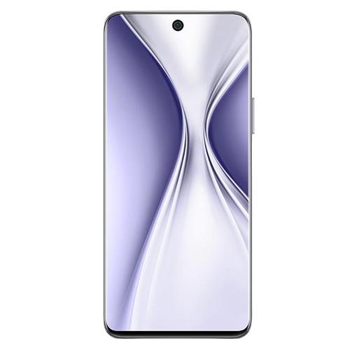 گوشی موبایل آنر X20 SE
