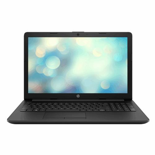 لپتاپ 15 اینچی اچ پی مدل DA2183 پردازنده Core i5 و رم 8GB