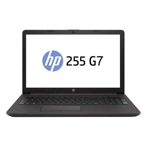 لپتاپ 15 اینچی اچ پی مدل Pavilion 255 G7 پردازنده Ryzen 3 و رم 8GB و 120GB SSD