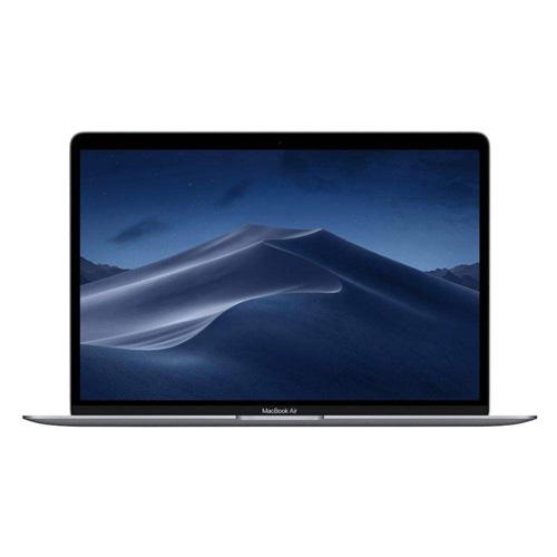 لپتاپ 13 اینچی اپل مدل MacBook Air MWTL2 2020 پردازنده Core i3 و رم 8GB