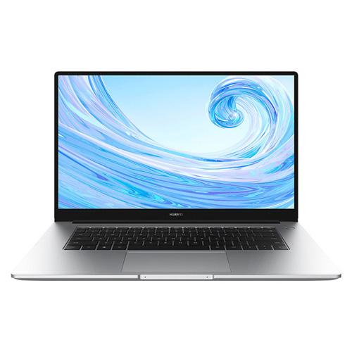 لپتاپ 15 اینچی هوآوی مدل  MateBook D 15 – B  پردازنده Core i5 و رم 8 گیگابایت