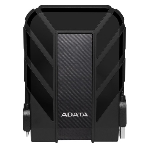 هارد اکسترنال ای دیتا مدل HD710 Pro با ظرفیت 1 ترابایت
