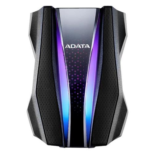 هارد اکسترنال ای دیتا مدل HD770G با ظرفیت 1 ترابایت