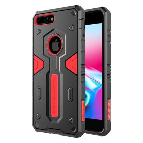 قاب نیلکین گوشی اپل مدل IPhone 8 مدل Defender II