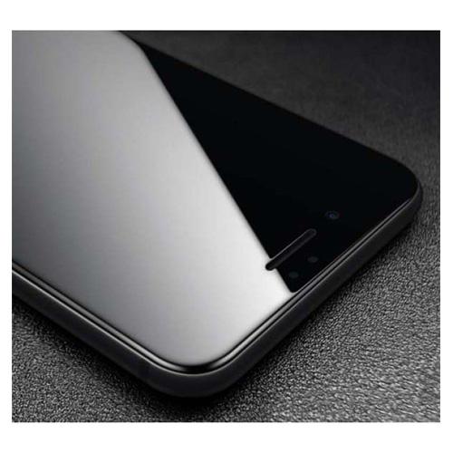 گلس پرایویسی گوشی اپل iPhone 8 Plus