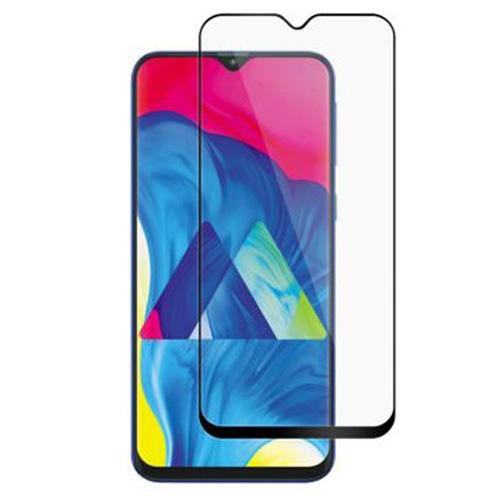 محافظ صفحه نمایش 21D مناسب برای گوشی سامسونگ Galaxy M10