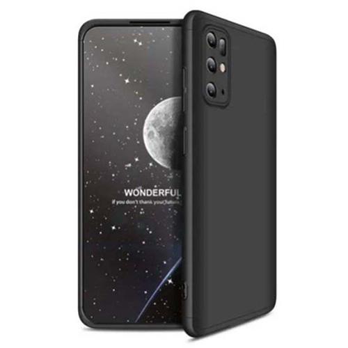 قاب 360 درجه گوشی سامسونگ Galaxy S20 Plus مدل GKK