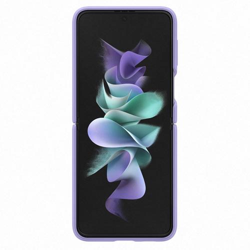 گوشی موبایل سامسونگ Galaxy Z Flip 3