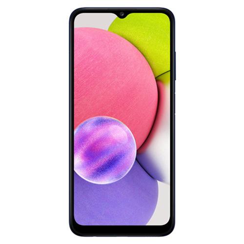 گوشی موبایل سامسونگ Galaxy A03s ظرفیت 32 گیگابایت و رم 3 گیگابایت