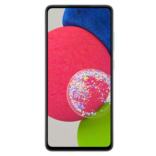 گوشی موبایل سامسونگ Galaxy A52s 5G ظرفیت 128 گیگابایت و رم 6 گیگابایت