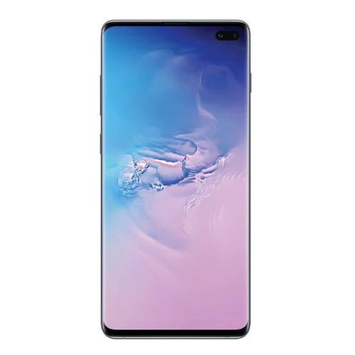 گوشی موبایل سامسونگ Galaxy S10 Plus ظرفیت 512 گیگابایت و  رم 8 گیگابایت