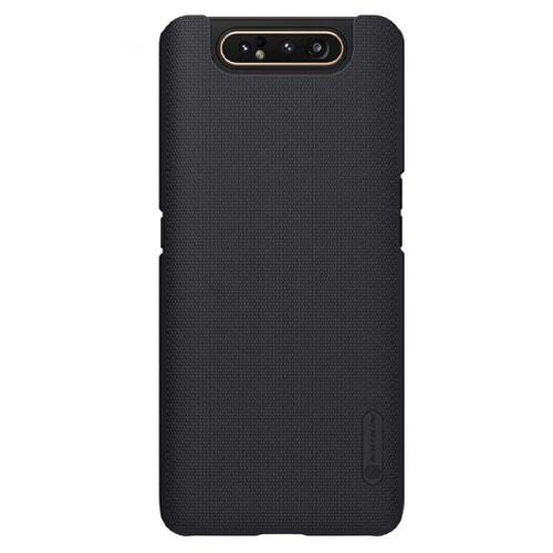 قاب محافظ نیلکین گوشی سامسونگ مدل Galaxy A90 5G