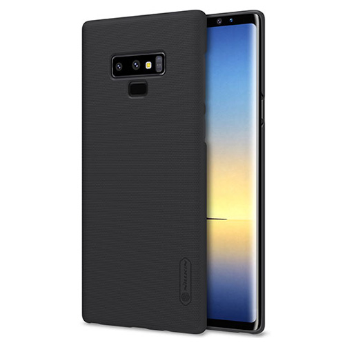 Samsung Galaxy Note 9 Nillkin Frosted Shield